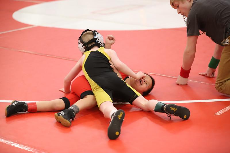 Little Guy Wrestling_5048.jpg