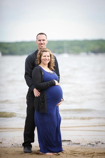 R Maternity
