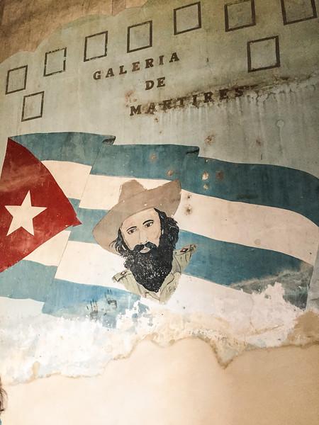 Cuba 186.JPG