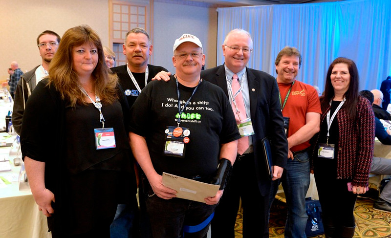 Cupe Conv Thurs 10.jpg