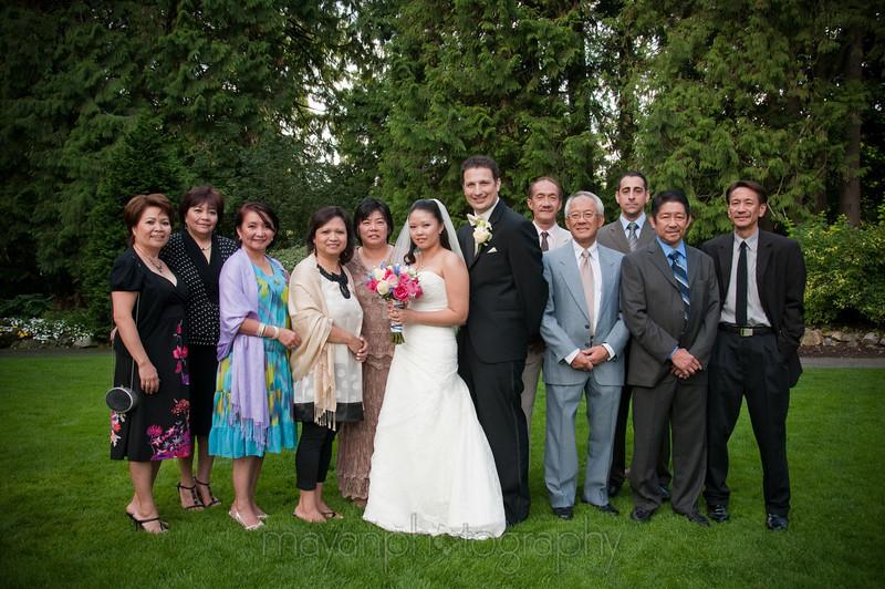 Group Photos - Sept 5 09