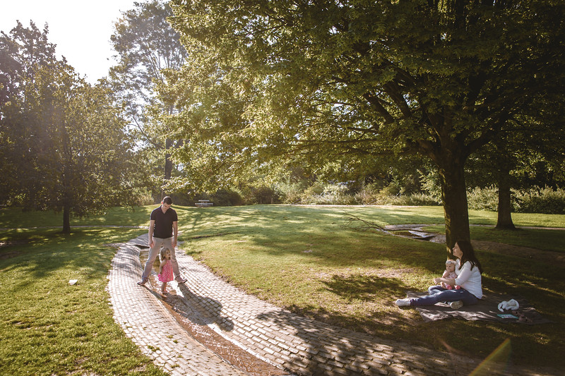 HR - Fotosessie - Familie De Graaf-75.jpg