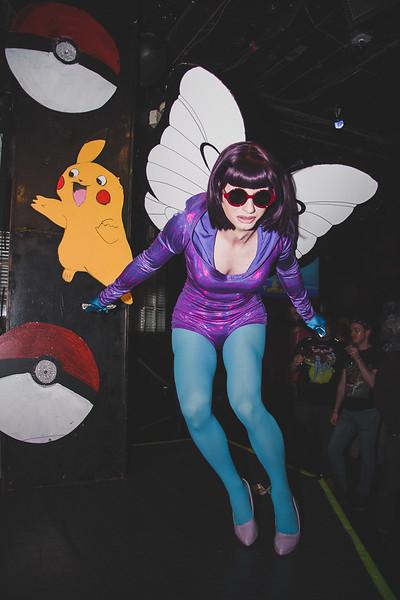 04.26.19 Pokemon GeekHous-3738.jpg