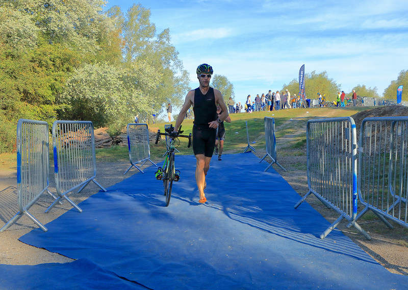 Take3_Triathlon_2019_#3_010.JPG