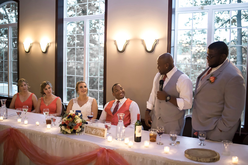 Laura & AJ Wedding (1131).jpg