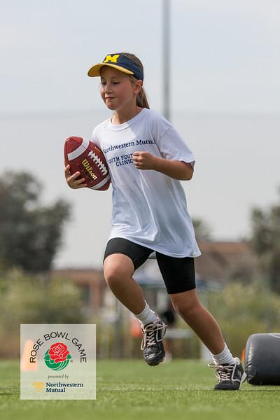 2015 Rosebowl Youth Football Clinic_0218.jpg