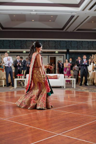 Shikha_Gaurav_Wedding-1763.jpg
