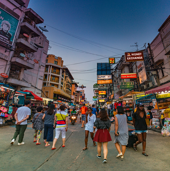 Bangkok I (119).jpg