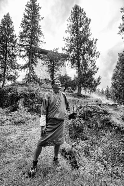 paro_zuri-dzong_rinpung-dzong_20120916_5384.jpg