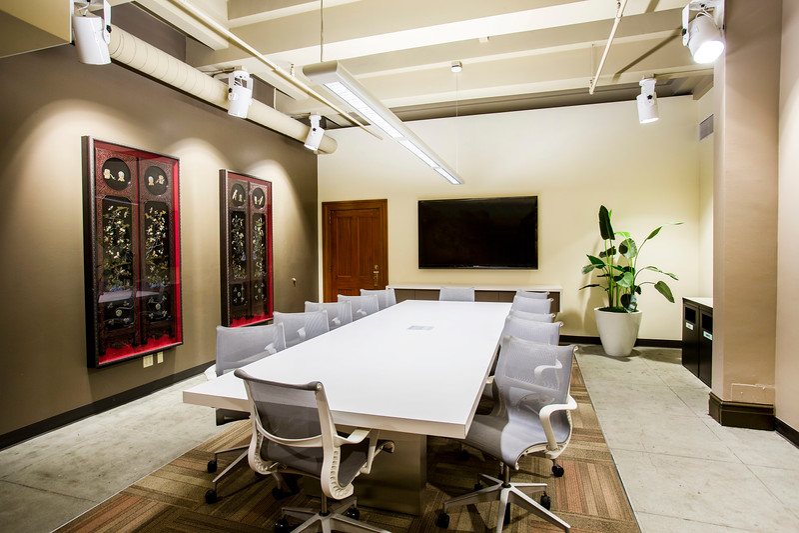 Pratt_Smith Tower_Unico Office_11.jpg
