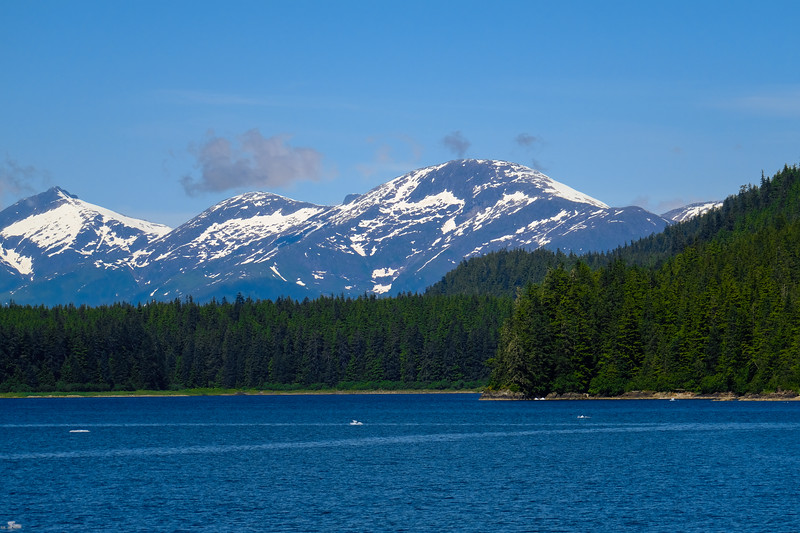 Alaska Cruise-9028.jpg