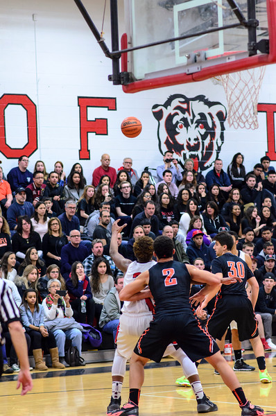 20150306-Bears vs Tenafly-47.jpg