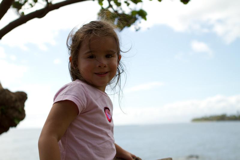 Hawaii2012-411.jpg