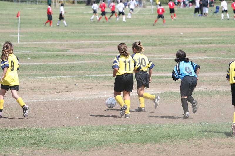 Soccer07Game3_105.JPG