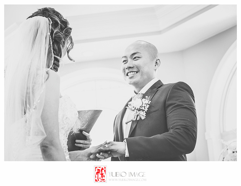 Calgary vietnamese wedding photography_Calgary Wedding Pavillion Wedding_Calgary indoor weddings_Calgary winter wedding photography018.JPG