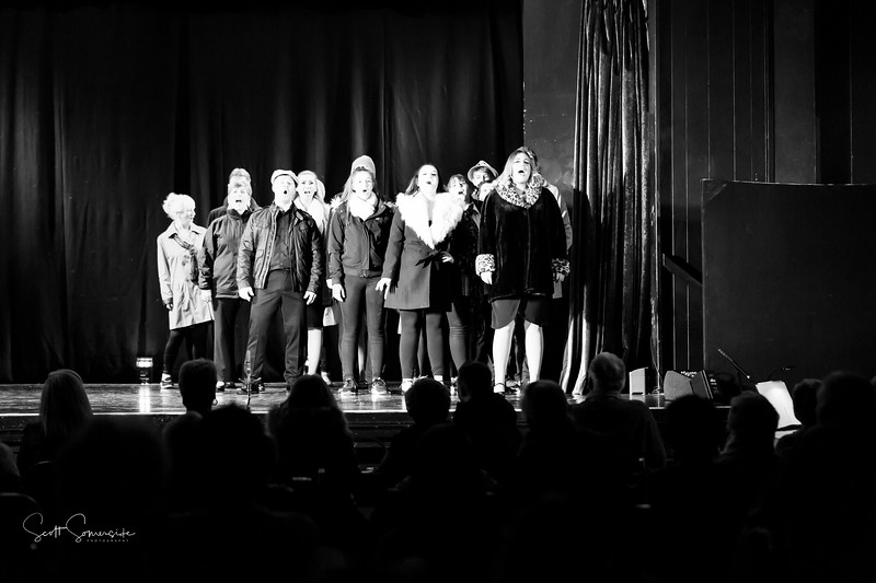 BnW_St_Annes_Musical_Productions_2019_456.jpg