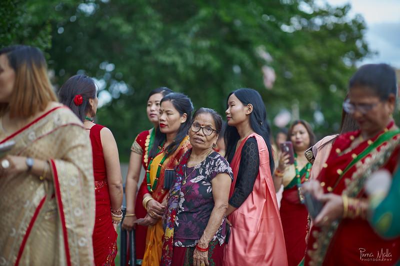 Teej Festival 2019 by NWGN 251.jpg
