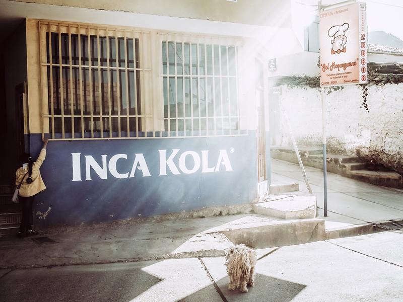 Peru-2014-58.jpg