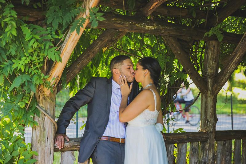 Central Park Wedding - Tattia & Scott-99.jpg