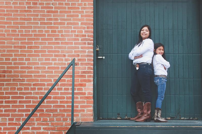 LOZANO FAMILY FALL MINI SESSION EDITED-20.JPG