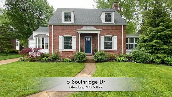 5 Southridge Dr