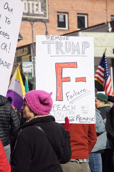 Reno Womens March 2020-113.jpg