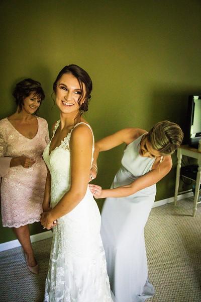 TARYN AND SETH - THE MICRO WEDDING - 27.jpg