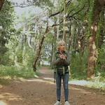 2021-10-01 Dancing Trees