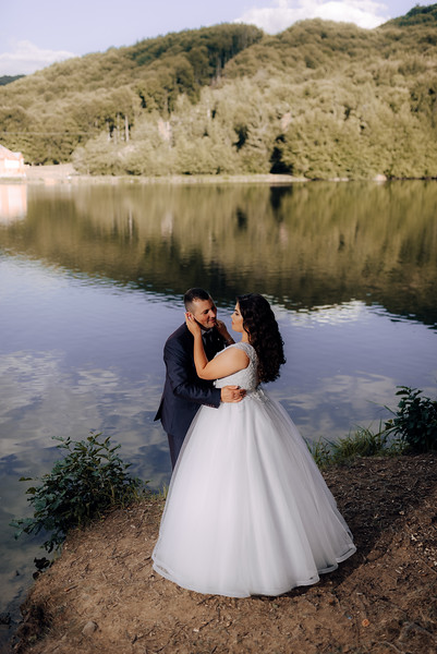 After wedding-254.jpg