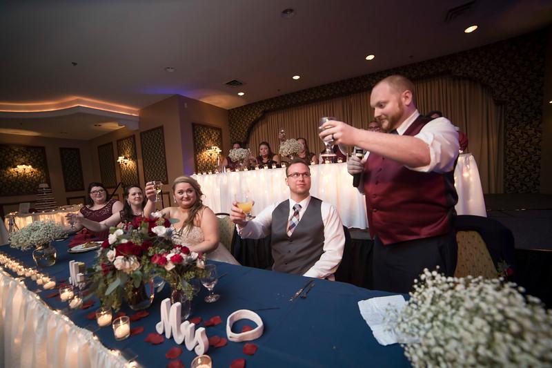 Amanda & Tyler Wedding 0669.jpg