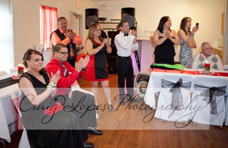 Edward & Lisette wedding 2013-148.jpg