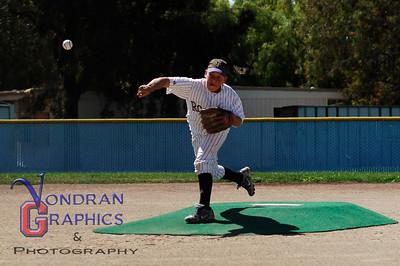 2008-0607 Dubeck Baseball
