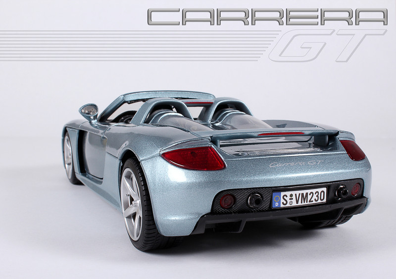 Carrera4a.jpg