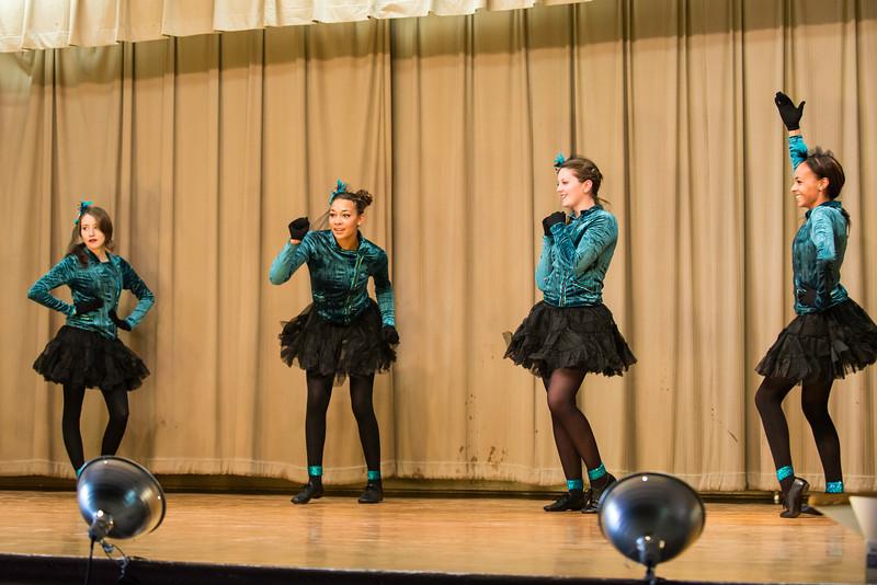 DanceRecital (183 of 1050)-101.jpg
