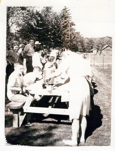 1960 at the Mudge Farm.jpeg