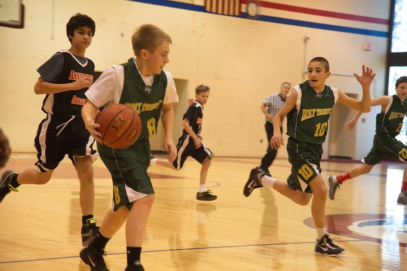 2013-01-18_GOYA_Basketball_Tourney_Akron_081.jpg