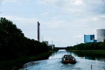 19.05.2012-Schiffshebewerk Datteln