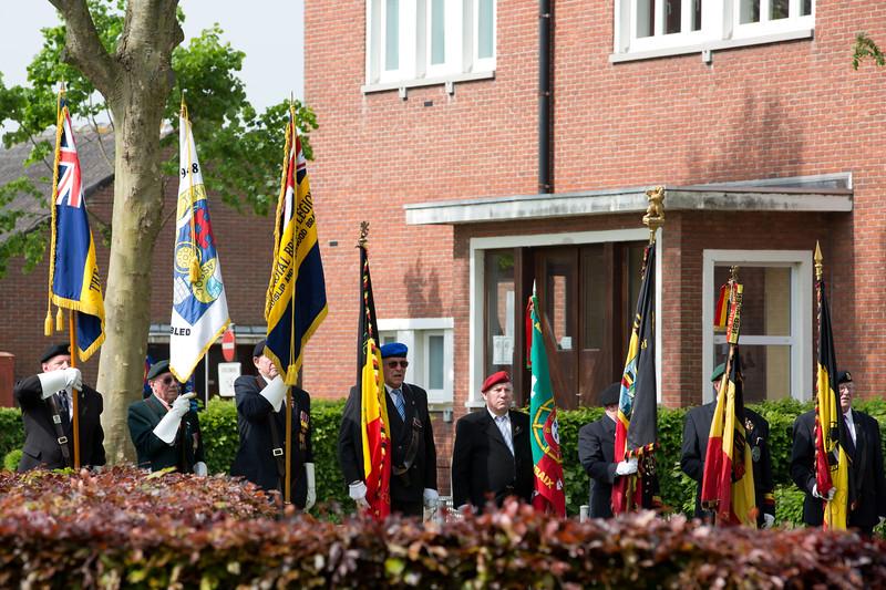 Ypres Barracks (55 of 139).jpg