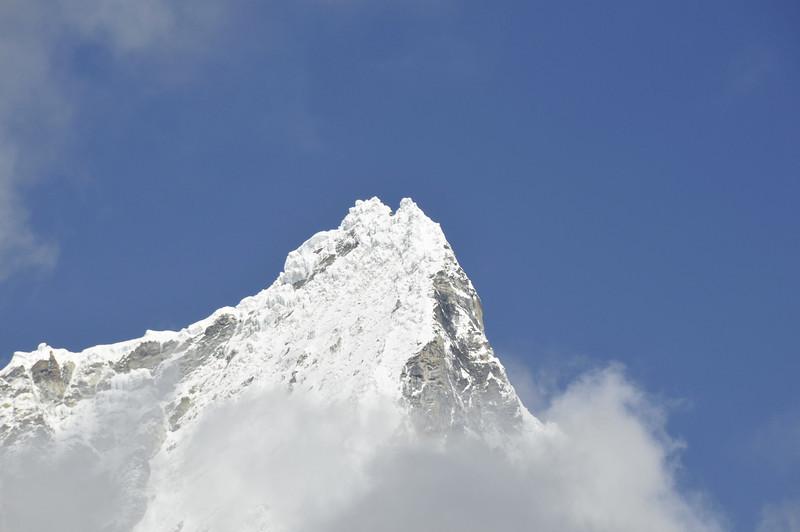080519 3091 Nepal - Everest Region - 7 days 120 kms trek to 5000 meters _E _I ~R ~L.JPG