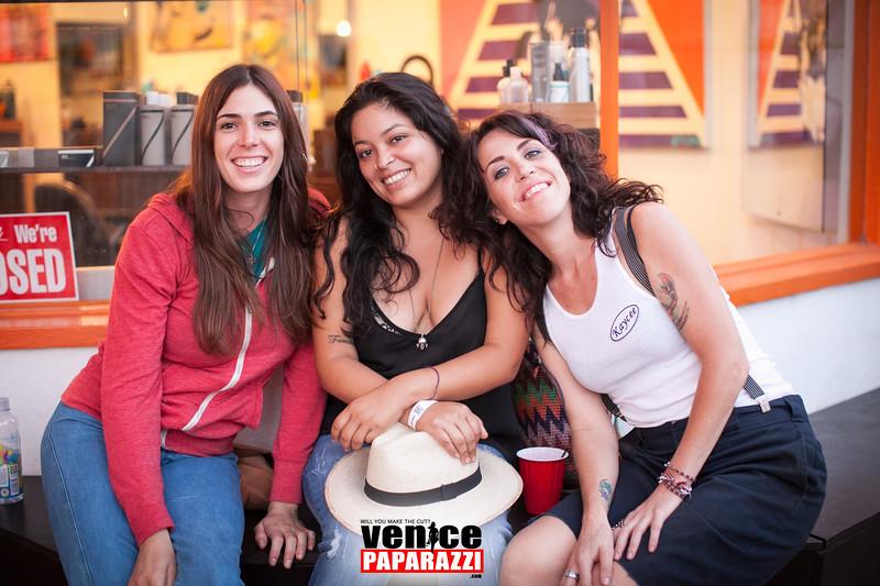 VenicePaparazzi-648.jpg