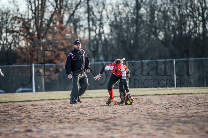 3-23-18 BHS softball vs Wapak (home)-303.jpg