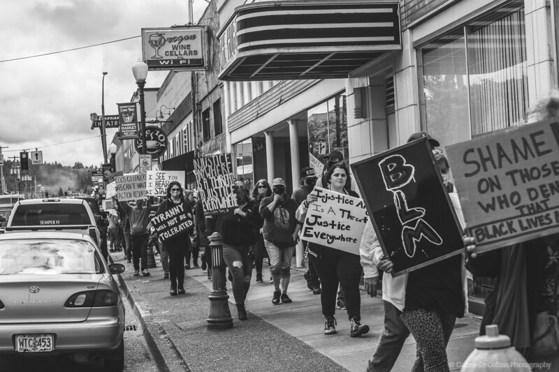BLM-Protests-coos-bay-6-7-Colton-Photography-242.jpg