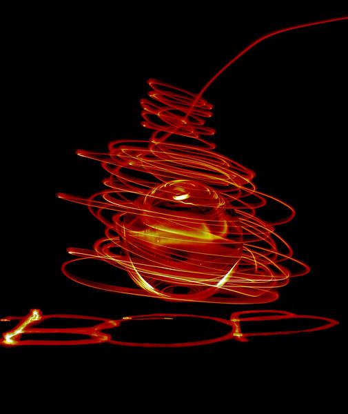 Red Light Orb.jpg