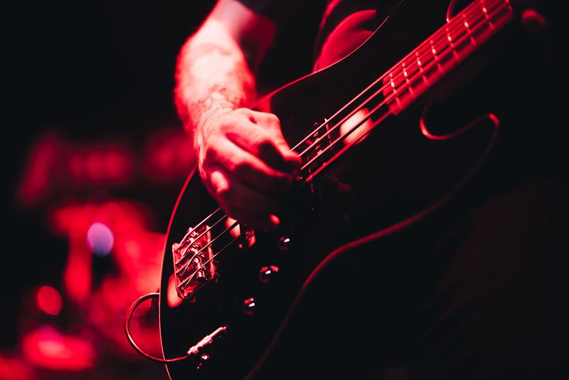 Pittsburgh Concert Photographer - Steel City Sabath-286.jpg