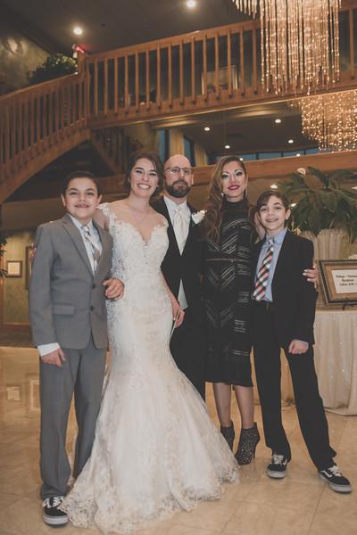 3-30-19 Kevin & Lisa Damore Wedding 1273  5000k.jpg