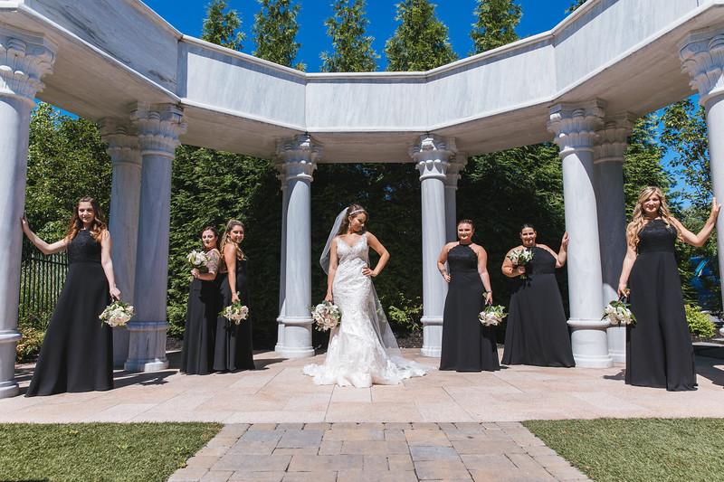 0185_Beck_NJ_wedding_ReadyToGoProductions.com-.jpg