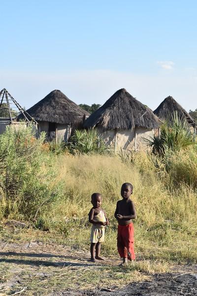 Africa2016 - 125.jpg