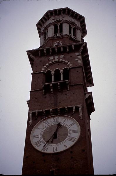 Italy1_022.jpg