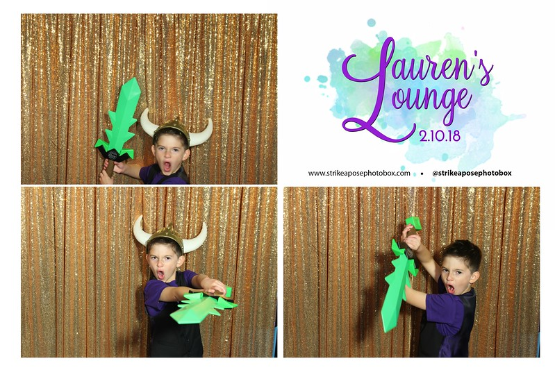 Lauren_Bat_Mitzvah_Prints_ (16).jpg