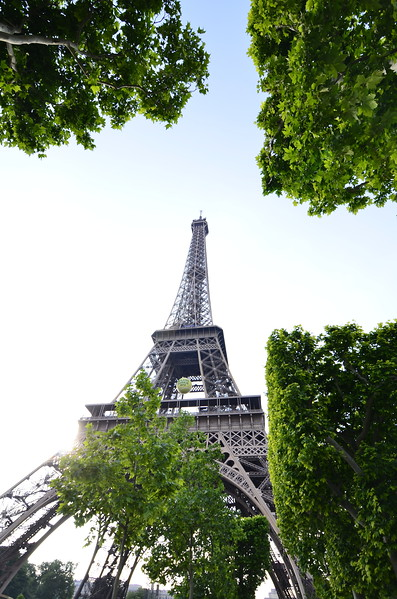 Paris Day 1-283.JPG